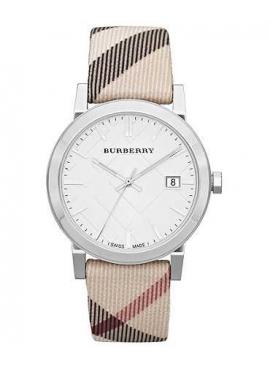 Burberry BU9022 Bayan Kol Saati