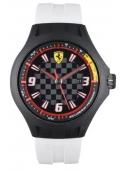 Ferrari 0830004 Erkek Kol Saati
