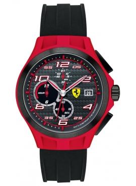 Ferrari 0830017 Erkek Kol Saati
