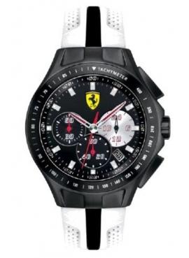 Ferrari 0830026 Erkek Kol Saati