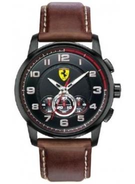 Ferrari 0830060 Erkek Kol Saati