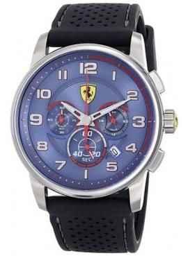 Ferrari 0830062 Erkek Kol Saati