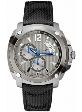 Guess Collection GCX78004G5S Erkek Kol Saati