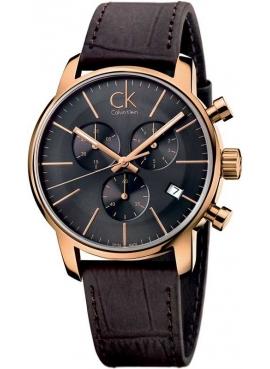 Calvin Klein K2G276G3 Erkek Kol Saati