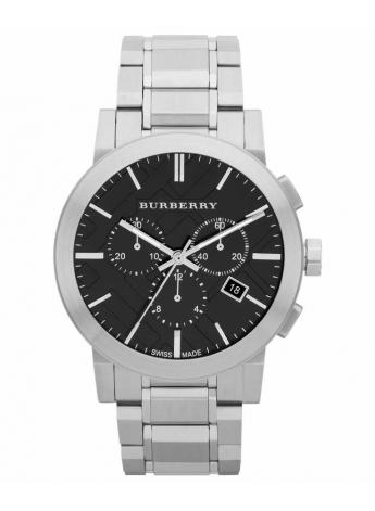 Burberry BU9351 Erkek Kol Saati