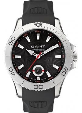 Gant W10721 Erkek Kol Saati