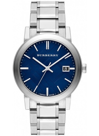 Burberry BU9031 Kol Saati