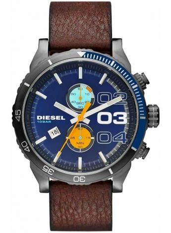 Diesel DZ4350 Erkek Kol Saati