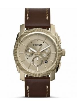 Fossil FS5075 Erkek Kol Saati