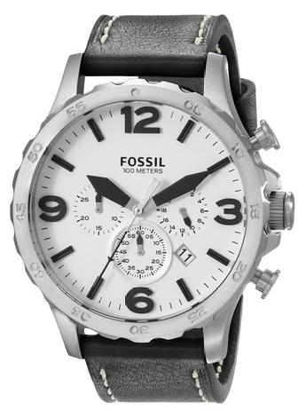 Fossil JR1485 Erkek Kol Saati