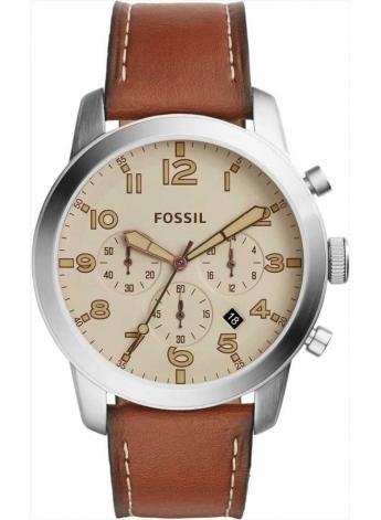 Fossil FS5144 Erkek Kol Saati