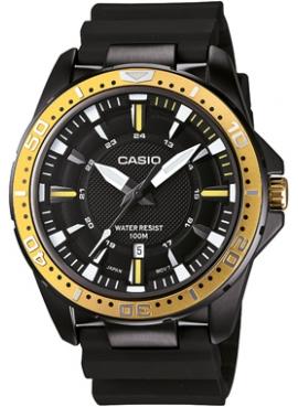Casio MTD-1072-9AVDF Erkek Kol Saati