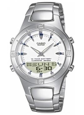 Casio EFA-110D-7AVDR Erkek Kol Saati