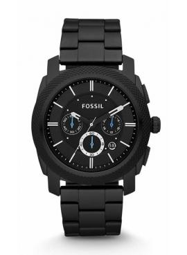 Fossil FS4552 Erkek Kol Saati
