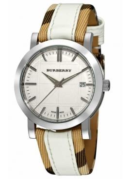 Burberry BU1379 Bayan Kol Saati