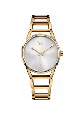 Calvin Klein K3G23526 Bayan Kol Saati