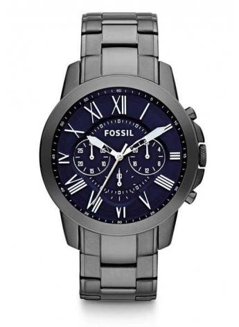 Fossil FS4831 Erkek Kol Saati