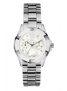 Guess Collection GC GCX75102L1S Bayan Kol Saati