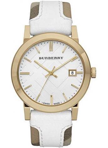 Burberry BU9015 Bayan Kol Saati