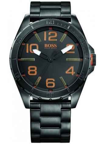 Hugo Boss HB1513001 Erkek Kol Saati