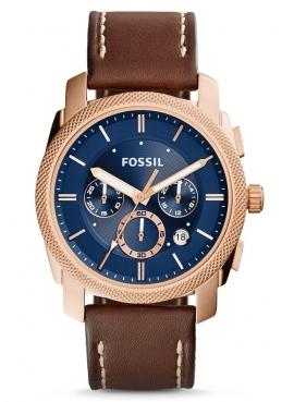Fossil FS5073 Erkek Kol Saati