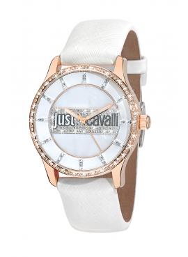 Just Cavalli R7251127501 Bayan Kol Saati