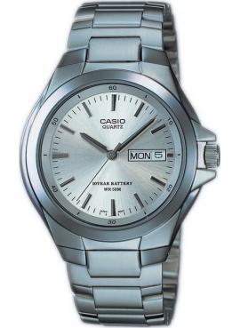 Casio MTP-1228D-7AVDF Erkek Kol Saati