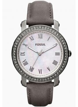 Fossil ES3104 Bayan Kol Saati