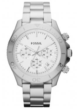 Fossil CH2847 Erkek Kol Saati