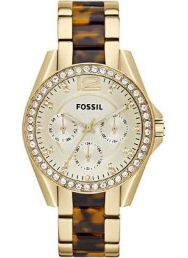 Fossil ES3343 Bayan Kol Saati