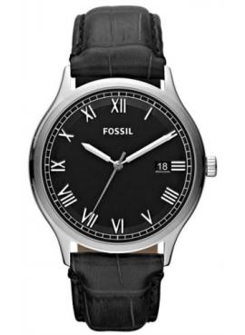 Fossil FS4746 Bayan Kol Saati