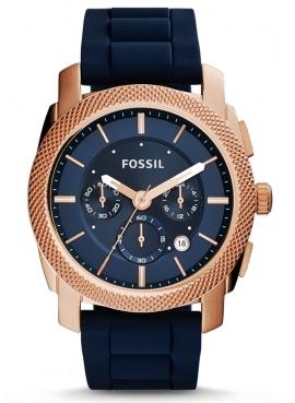 Fossil FS4953 Erkek Kol Saati
