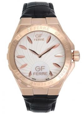 GF Ferre GF30873-RSD Erkek Kol Saati