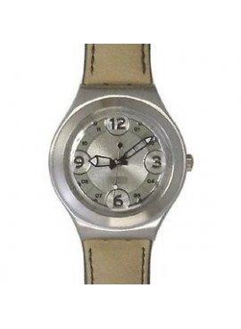Swatch YGS123 Erkek Kol Saati