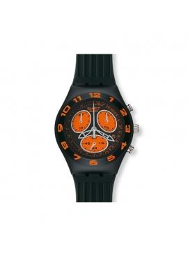 Swatch YMB4000 Bayan Kol Saati