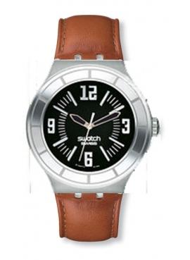 Swatch YNS104 Bayan Saati