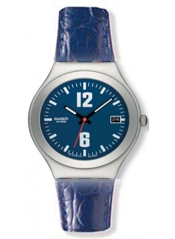 Swatch YGS4020 Erkek Kol Saati