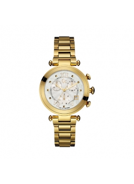 Guess Collection Y05008M1 Bayan Kol Saati