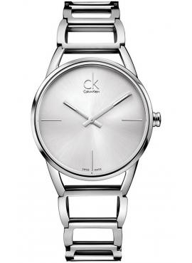 Calvin Klein K3G23126 Bayan Kol Saati