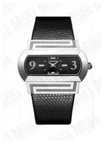 Versace 69Q99SD009S009