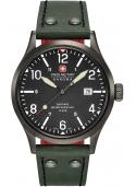 Swiss Military 06-4280.13.007.06 Erkek Kol Saati