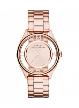Marc By Marc Jacobs MBM3414
