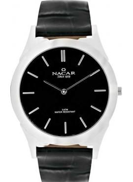 Nacar NC21-296388-ABL1 Erkek Kol Saati
