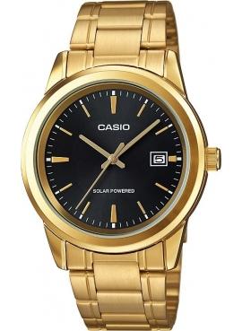 Casio MTP-VS01G-1ADF Erkek Kol Saati