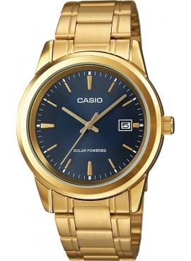 Casio MTP-VS01G-2ADF Erkek Kol Saati
