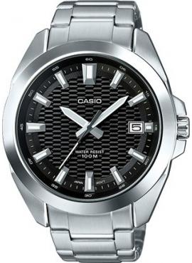 Casio MTP-E400D-1AVDF Erkek Kol Saati