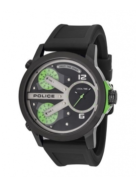 Police PL.14538JSB/02 Erkek Kol Saati