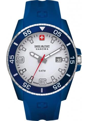 Swiss Military 06-4200.23.001.03 Erkek Kol Saati