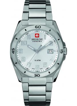 Swiss Military 06-5190.04.001 Erkek Kol Saati
