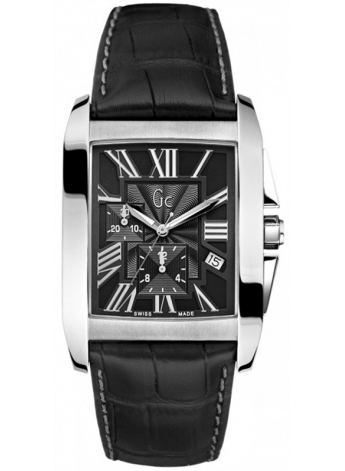 Guess Collection GCX62005G2